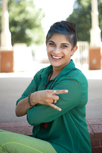 Priscila Patel, E-RYT 200, RYT 500, Silver Sneakers Affiliated Instructor
